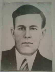Дельнов  Иван Павлович