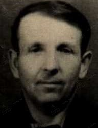 Хрипунов  Иван Петрович