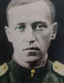 Арсентьев  Игорь Николаевич