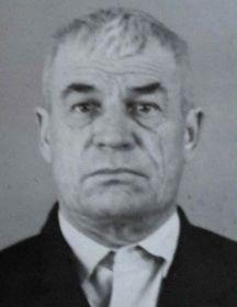 Карпенко  Иван Андреевич