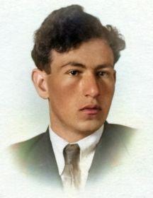 Газарх  Александр Самуилович