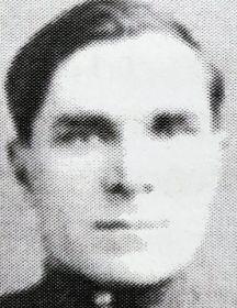 Глущенко  Пётр Романович