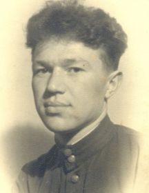 Мильцов  Александр Дмитриевич