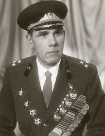 Бондаренко  Василий Степанович