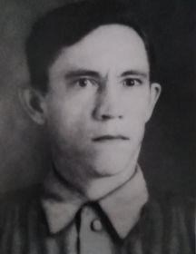 Тимофеев  Василий Гаврилович