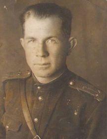 Панасенко  Александр Семенович