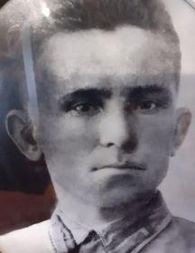 Рыжков  Павел Алексеевич