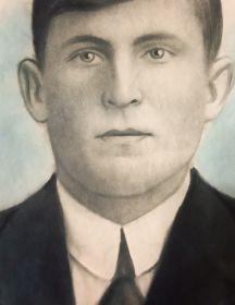 Левин  Алексей Константинович