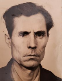 Ходиков  Федор Иванович