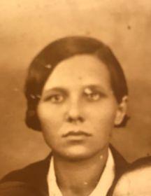 Лапенкова  Татьяна Ивановна