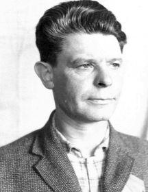 Рожков  Сергей Михайлович
