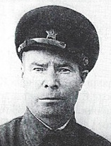 Лалетин  Артемий Иванович