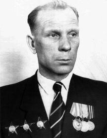 Титов  Владимир Иванович