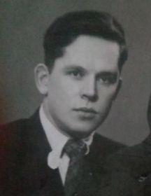Шаляпин  Иван Дмитриевич