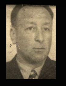 Годин  Арон Файвишевич