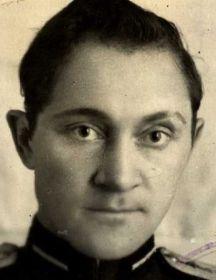 Проторчин  Анатолий Алексеевич