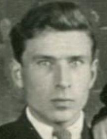 Говердовский Никита Трофимович