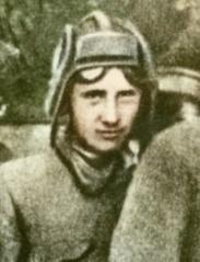 Кравцов  Владимир Федорович