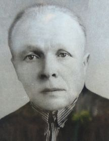 Лапотников  Дмитрий Николаевич