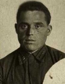 Наумов Александр Петрович