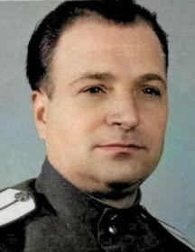 Борисов  Никита Иосифович