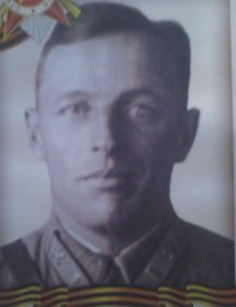 Лесько  Владимир