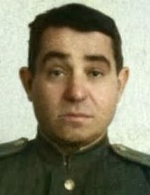Никити  Борис Антонович