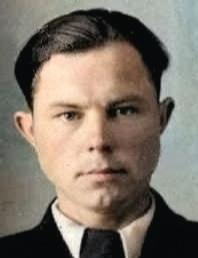 Судьин  Владимир Леонтьевич