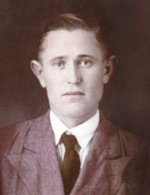 Гиль  Василий Гордеевич