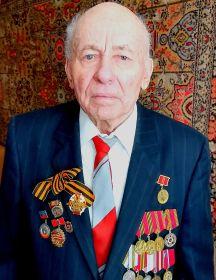 Вдовин Виктор Григорьевич