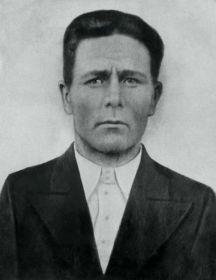 Якушев  Пётр Артемьевич