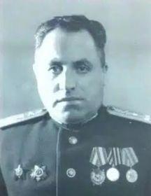 Авакян  Мамбре Тигранович