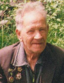 Прошаков  Пётр Иванович