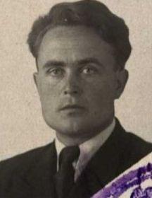 Полоник  Михаил Корнеевич