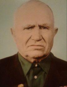 Сорокин Николай Леонтьевич
