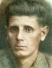 Данилов Владимир Евдокимович