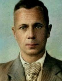 Потемин Сергей Павлович