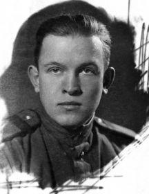 Беспалов Владимир Иванович