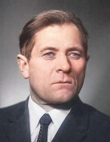 Аверкиев Михаил Иванович