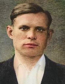 Наумов Владимир Федорович