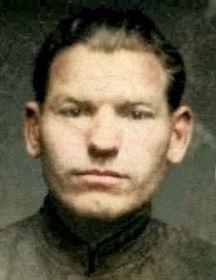 Христич Анатолий Степанович