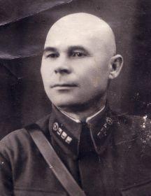 Бондарев Владимир Филиппович