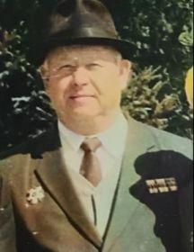 Ефремов Николай Павлович