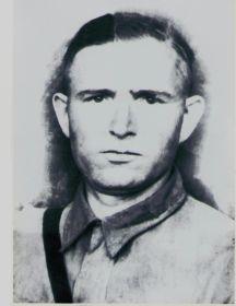Ковин Иван Михайлович