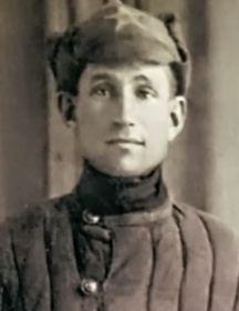 Варламов Николай Александрович