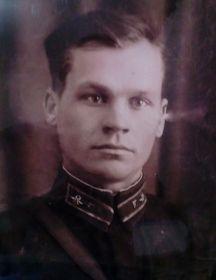 Борков Поликарп Яковлевич