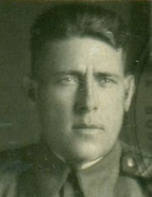 Иванов Павел Владимирович