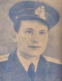 Шишаев Николай Семенович
