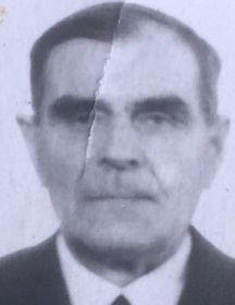 Москаленко Петр Иванович