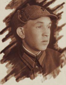Голубев Владимир Иванович
